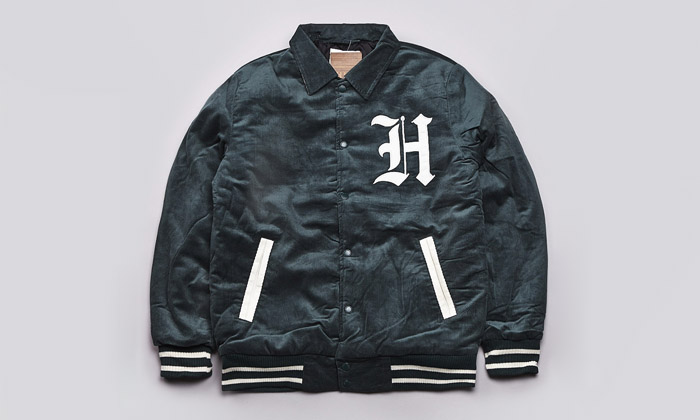HUF-Holiday-2013-Collection-15