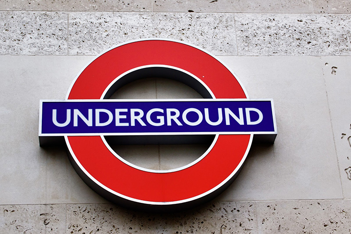 London-Underground-24-hour-weekends