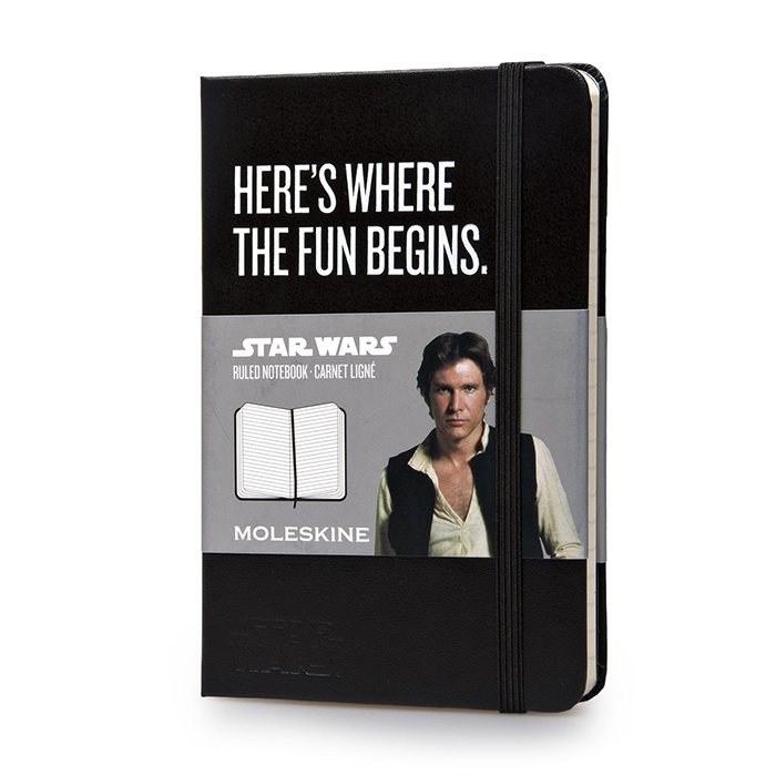 Moleskine-Star-Wars-2014-Collection 001