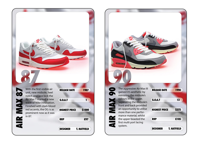 Nike-Air-Max-Celebrating-A-Sneaker-Icon-01