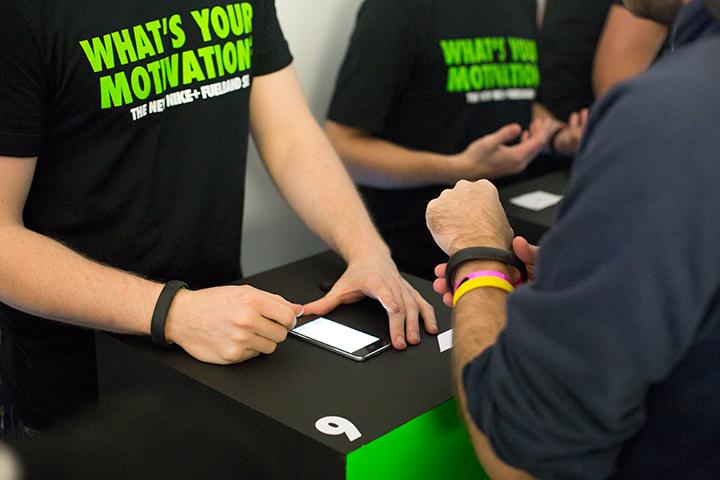 Nike-FuleBand-SE-UK-Media-Day-061