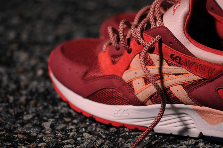 Ronnie-Fieg-ASICS-Gel-Lyte-V-Volcano-UK-3