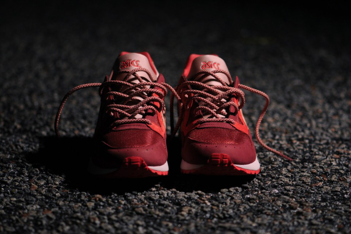 Ronnie-Fieg-ASICS-Gel-Lyte-V-Volcano-UK-5