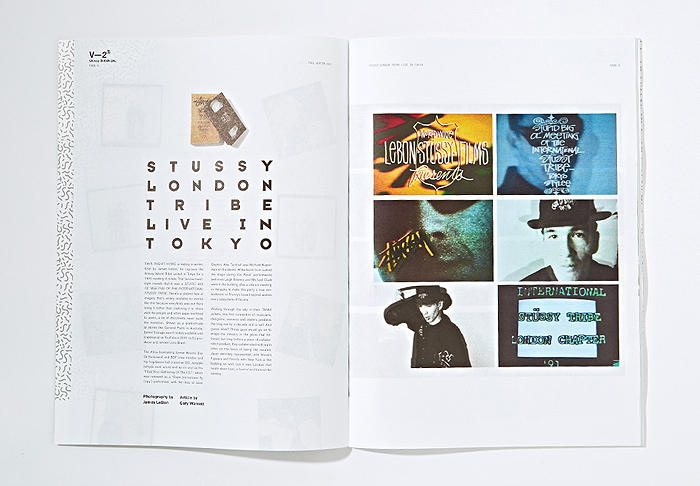 Stüssy-Biannual-Vol-2-The-Tribe-01