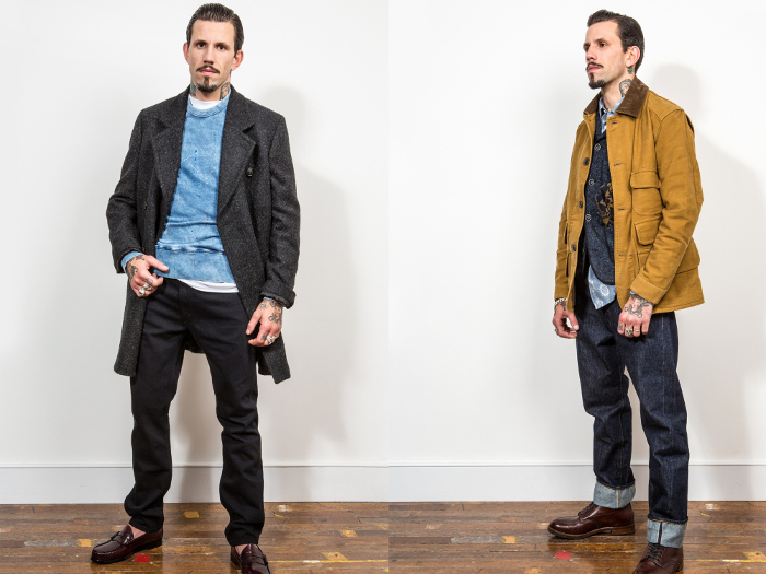 The-Great-Divide-AW13-TROY-Lookbook-3