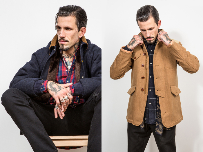 The-Great-Divide-AW13-TROY-Lookbook-5