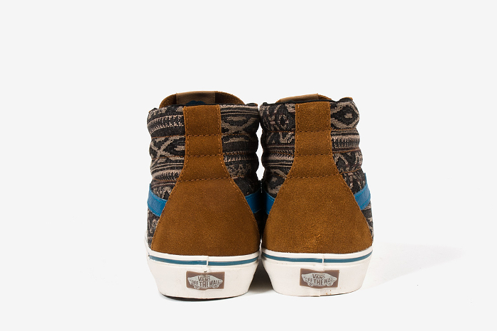 Vans-California-Holiday-Styles-2013-10