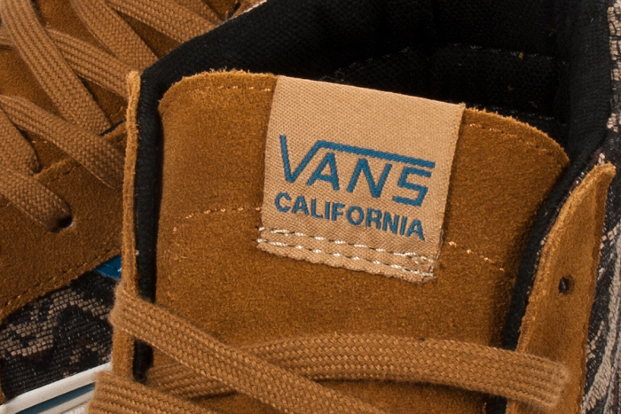 Vans-California-Holiday-Styles-2013-11