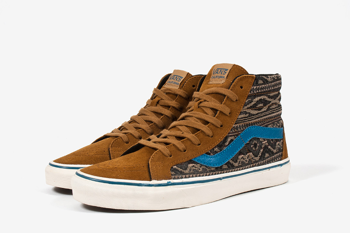 Vans-California-Holiday-Styles-2013-9