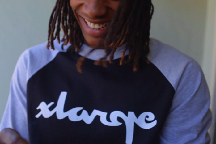 XLARGE-Holiday-2013-Collection-UK-4