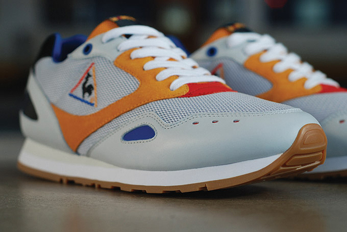 Crooked-Tongues-LE-Coq-Sportif-CT-FLASH-03