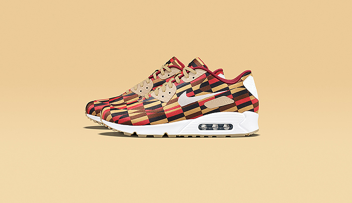 Nike-Roundel-by-London Underground-Air-Max-collection-04