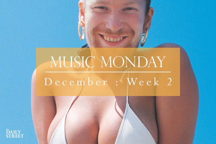 The-Daily-Street-Music-Monday-December-week-2