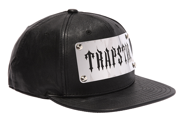 Trapstar Selfridges Capsule Collection 005