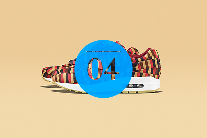 04 Nike x Roundel by London Underground Air Max Collection