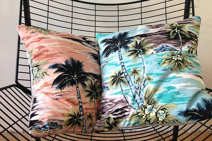 COPSON-ST-Honolulu-Haze-Cushions-01
