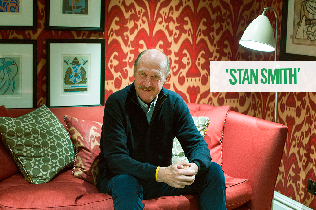 Interview-Stan-Smith-The-Daily-Street-01