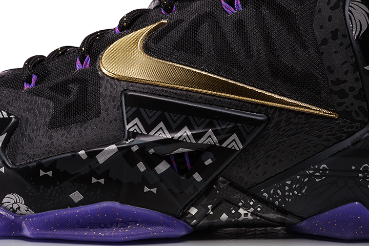 Nike-BHM-2014-Collection-03