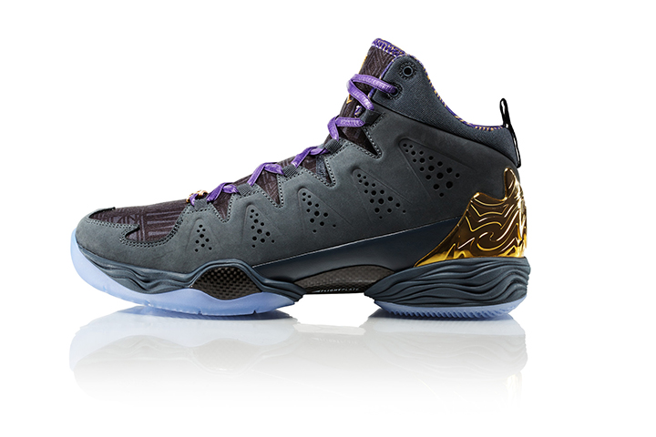Nike-BHM-2014-Collection-07