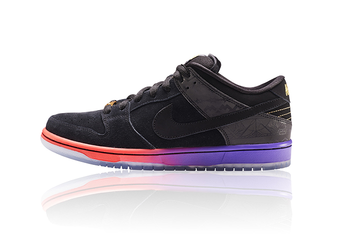 Nike-BHM-2014-Collection-19