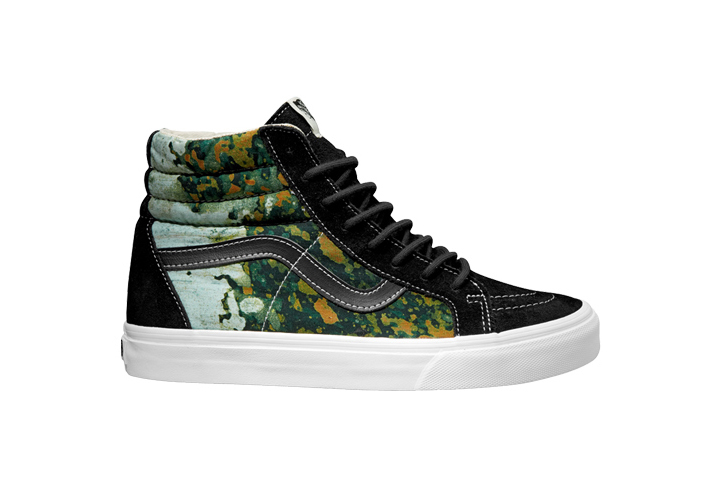 Vans-x-Della-Capsule-Collection 001
