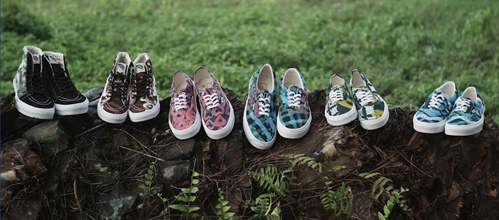 Vans-x-Della-Capsule-Collection