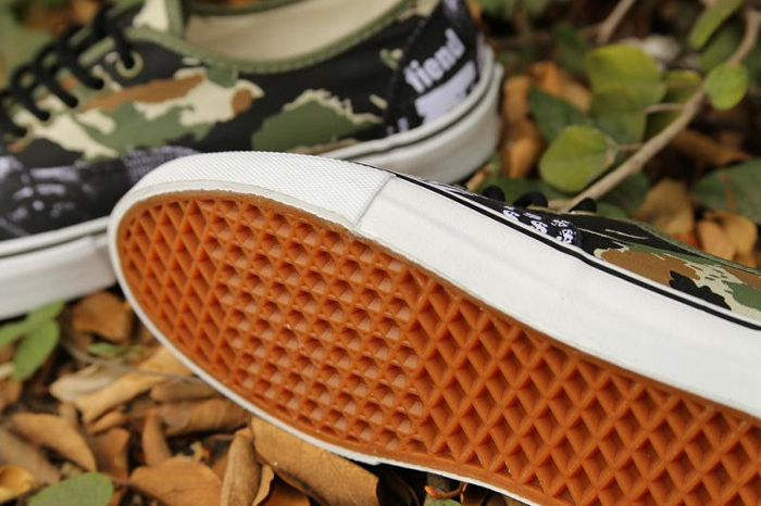 Weirdo-Dave-x-Vans-Syndicate-Authentic-China-Girl-Summer-4