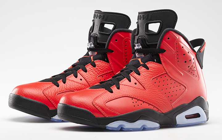 AIR-JORDAN-6-RETRO-INFRARED-23-02