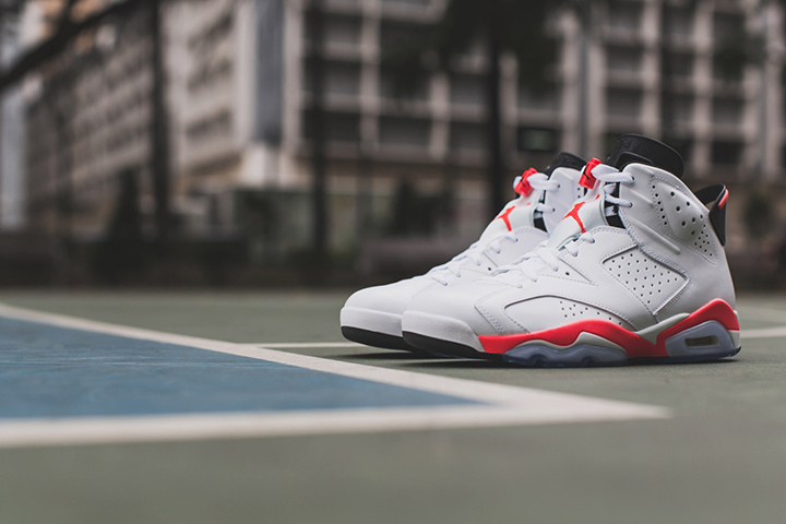 Air-Jordan-6-Retro-2014-Infrared-White-01