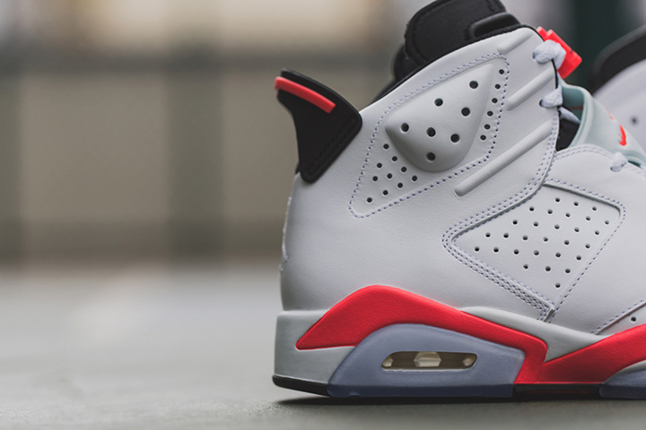 Air-Jordan-6-Retro-2014-Infrared-White-05