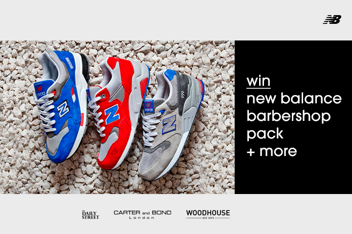 Competition-Win-New-Balance-Barbershop-Pack-The-Daily-Street-001-2