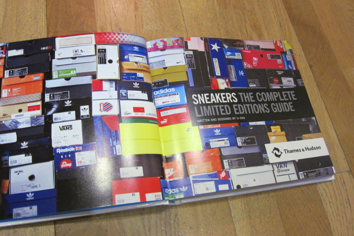 Inside-Sneakers-The-Complete-Limited-Editions-Guide-3
