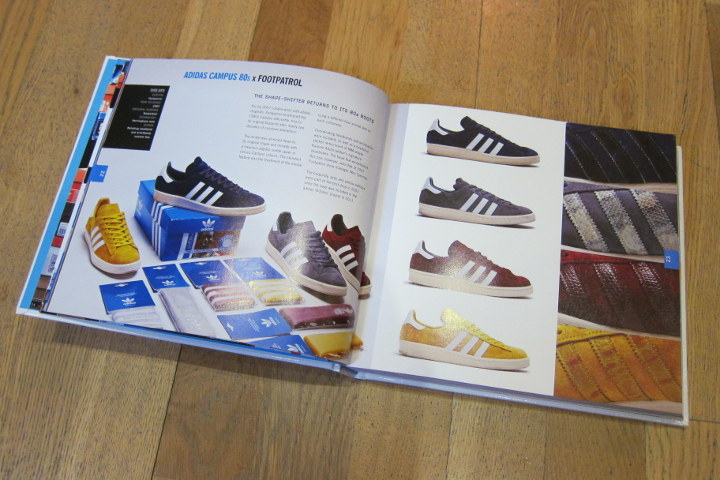 Inside-Sneakers-The-Complete-Limited-Editions-Guide-4