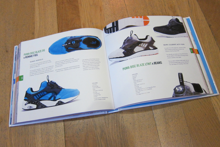 Inside-Sneakers-The-Complete-Limited-Editions-Guide-8