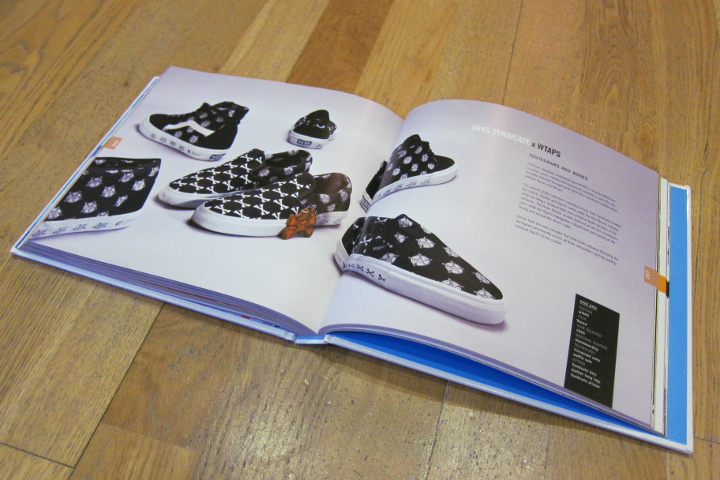 Inside-Sneakers-The-Complete-Limited-Editions-Guide-9