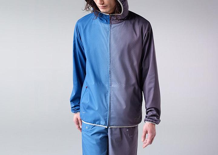 Nike-Gyakusou-Spring-2014-10