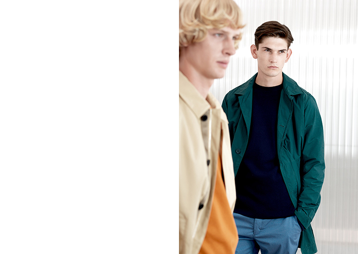 Norse-Projects-SS14-Lookbook-08