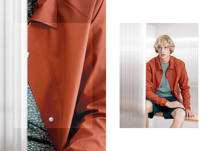 Norse-Projects-SS14-Lookbook-14