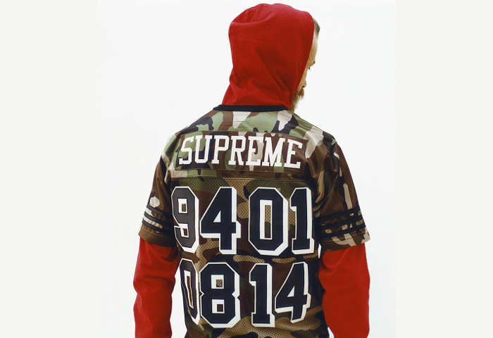 Supreme-Spring-Summer-2014-Lookbook-0