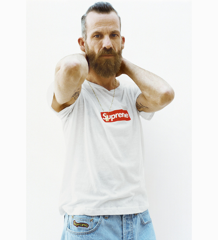 Supreme-Spring-Summer-2014-Lookbook-27