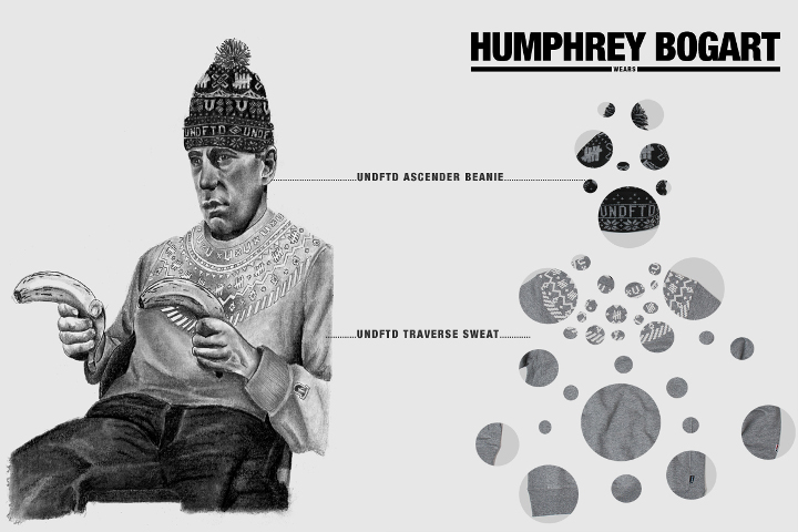 The-Chimp-Store-Rat-Pack-Illustrated-Lookbook-3