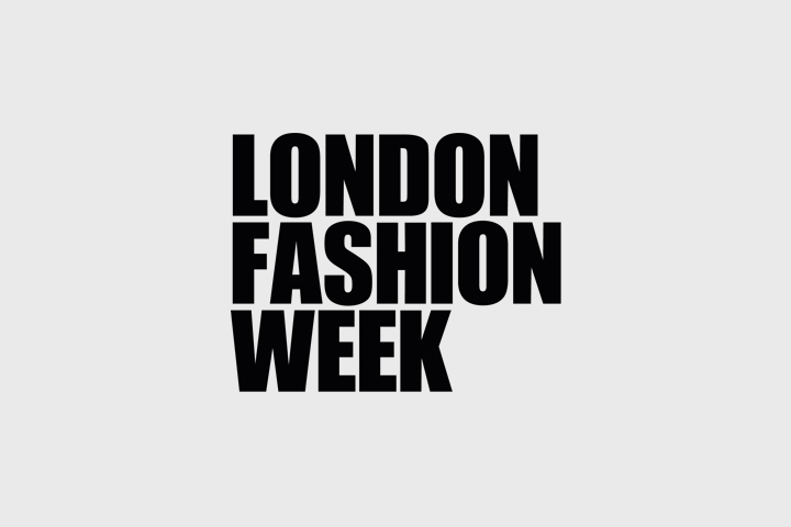 london-fashion-week-logo-the-daily-street