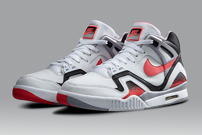 nike-air-tech-challenge-2-lava-uk-release-date-1