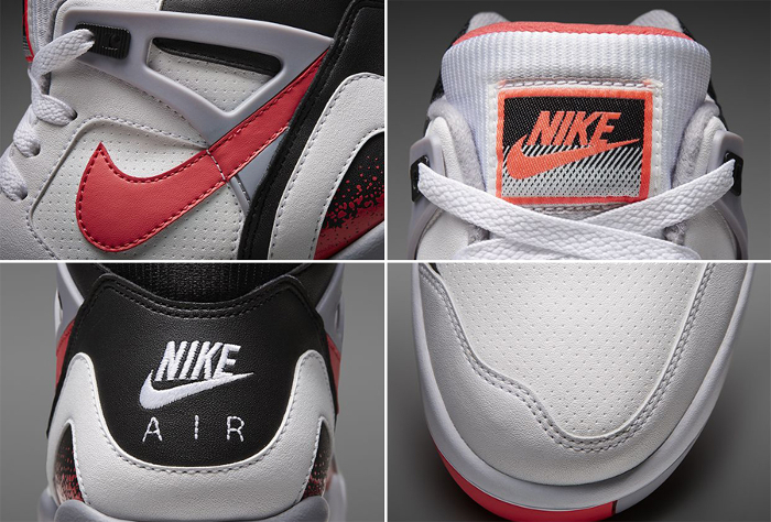 nike-air-tech-challenge-2-lava-uk-release-date-3
