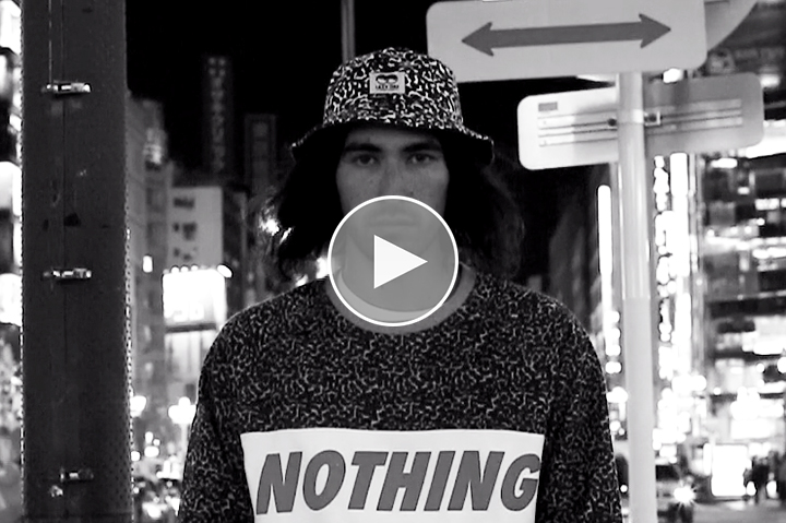 video-lazy-oaf-nothing