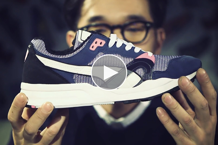 video-puma-trinomic-born-on-the-track
