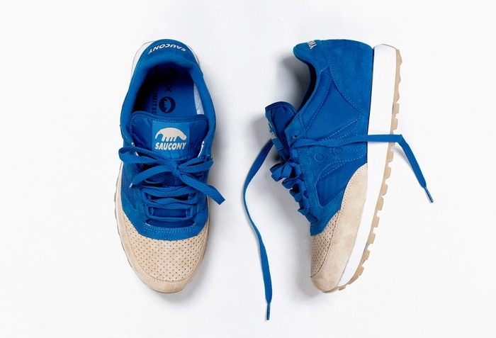 Anteater-x-Saucony-Jazz-Original-Sea-and-Sand-UK-3