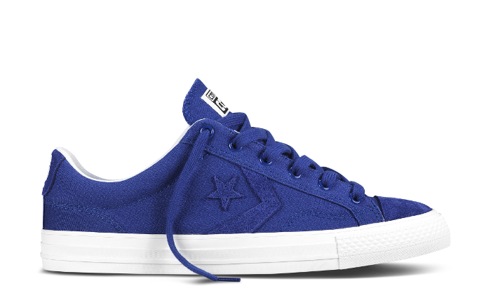 Converse-CONS-Star-Player-Ox-Radio-Blue