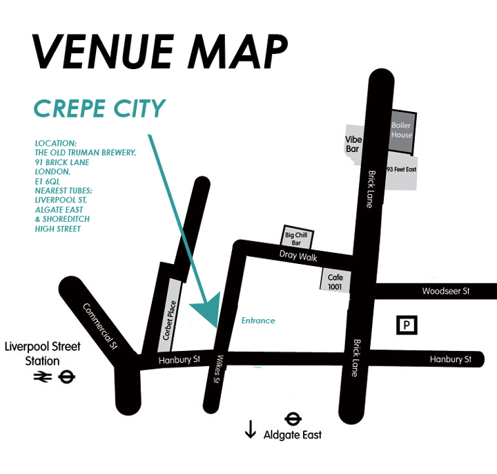 Crepe-City-10-London-Sneaker-Festival-3