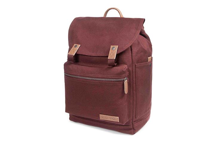 Eastpak limited edition Torber backpack 003